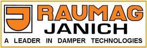 raumag_logo_old